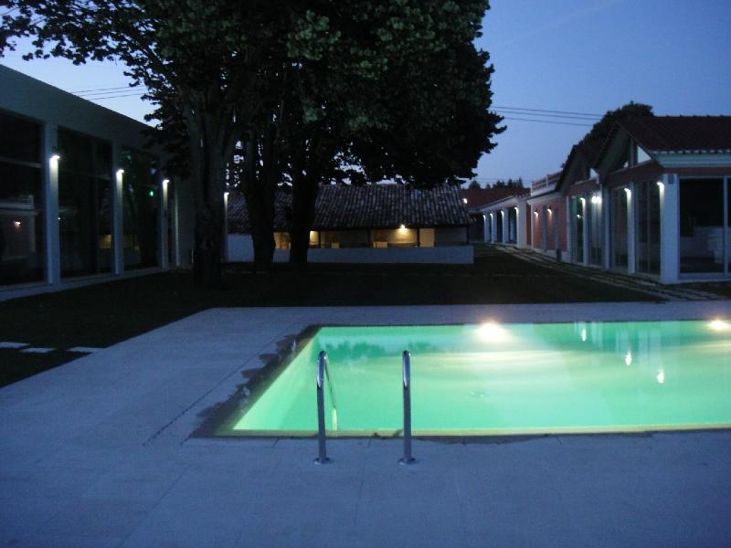 piscina_noite