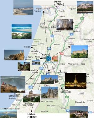locais-de-interesse-turistico