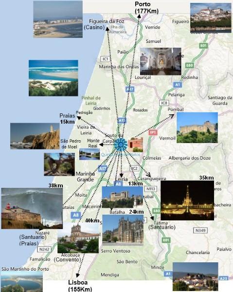 locais-de-interesse-turistico_1