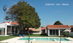 Turismo-Rural-Eventos-Reuniões
