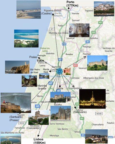 locais-de-interesse-turistico_0