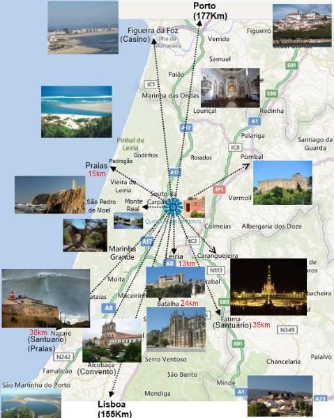 locais-de-interesse-turistico_2