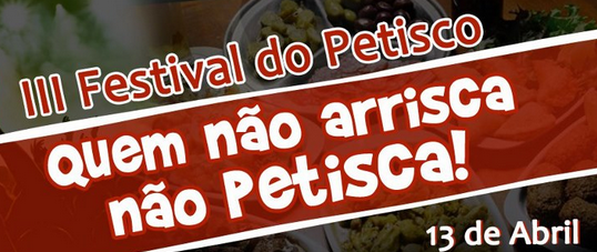 festival-do-petisco