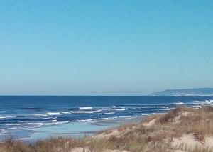 Praia_Pedrogao